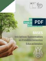 Bases-Iniciativas-Establecimientos-Educacionales-FPA-2020.pdf