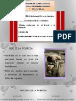 DIAPO POBREZA (1)