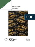 Fibres-Fabrics.pdf