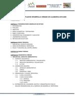 01-Reglamentacion-General-PDU