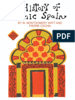 A History of IsLamic Spain - W. MONTGOMERY WATT.pdf