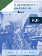 las-primeras-congregaciones-en-la-espania-del-siglo-xix-1-manuel-de-leon-de-la-vega.pdf