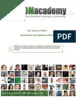 Theory_Of_HPLC_Quantitative_and_Qualitative_HPLC.pdf