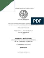08_3421_C.pdf