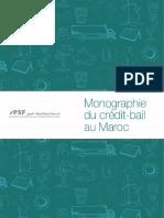 Apsf Monographie-leasing Maj Decembre-2018