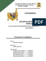 Funciones compleja FINAL.docx