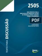 td_2505.pdf