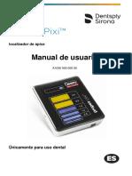 Propex-pixi-emerg Dfu 0218 Web Dse Es (1)