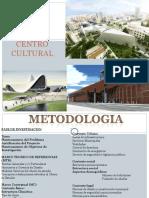 97872703 Centro Cultural