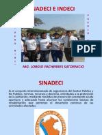9. SINADECI