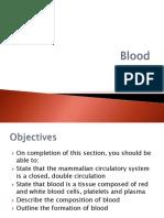 Blood.pptx