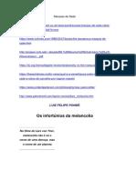 Marques de Sade.docx
