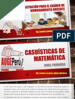 Casuísticas para matemática.pptx- auge.pdf
