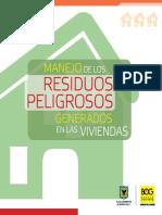 RESPELcartilla_noviembre2011.pdf