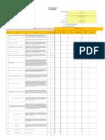 Formato 3.2 - Oferta Comercial - PDVEN-IPM-PROCU-003