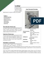 José_Gonzalo_Escobar.pdf
