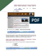 BIBLIOTECA-Instructivo-Banco-de-Tesis.pdf
