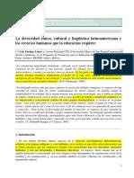 Revista Iberoamericana de Educación 1ro..docx