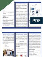 seguridad social en colombia.pdf
