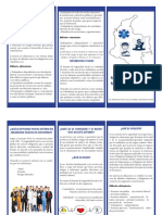 seguridad social en colombia tarea.pdf