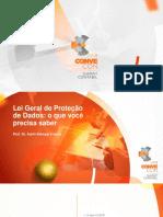 Prof.-Dr.-Karin-Klempp-Franco.pdf