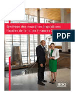Flash-BDO-LF-2019.pdf