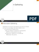Tema 2 - Information Gathering.pdf