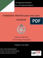 TFG_Jaime_Gonzalez_Salcedo.pdf