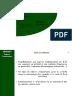 Contraintes_Juridiques.ppt