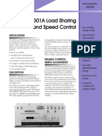 2301A Load Sharing and Speed Control PS 82390e.PDF