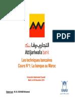 77674836-presentation-Cours-N-1-la-banque-au-maroc-1.pdf