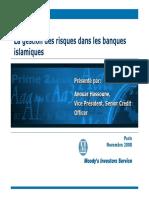 La-Gestion-Des-Risques-Dans-Les-Banques-Islamiques-Anouar-Hassoune.pdf