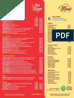 MenuRicaBrasa2019.pdf