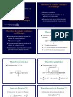 DSP06_Muestreox4.pdf