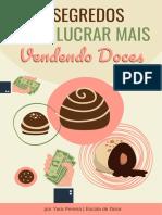 7-Segredos-Para-Lucrar-Mais-Vendendo-Doces.pdf