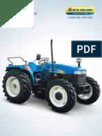 Tractor-New-Holland-TT45-Folleto.pdf