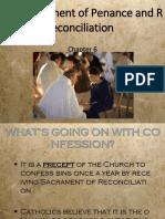 reconciliation.pptx