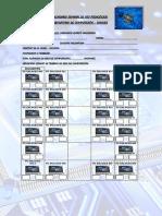 Bitácora Uso Sala de Computación. (2)