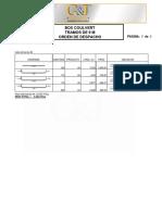 Box coulvert 24-09 al 29-09 Listado de depacho.pdf