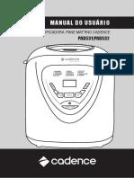 Manual_Panificadora_Cadence.pdf