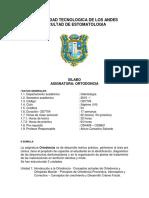 Estomatología_Sílabo-_Ortodoncia_2016-I.pdf