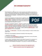 Fall-2014-PAPER-CHROMATOGRAPHY-COLORS.pdf