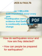 286910437 Ppt Earthquake