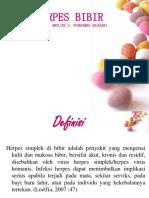 herpes_simpleks.pdf