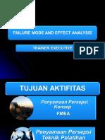 REV FMEA-EXECUTIVE.ppt