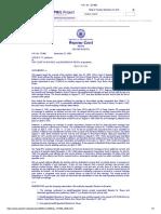 G.R. No. 127406.pdf