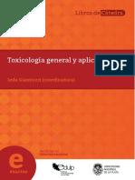 GIANNUZZI - Toxicología general y aplicada 14-12-2018.pdf-PDFA.pdf