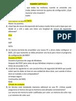 407133519-Examen-Capitulo3