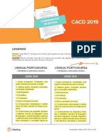 Comparativo-EditaisCACD_2018x2019