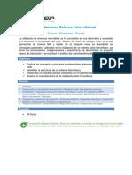 Instalaciones Solares Fotovoltaicas  (1) (1).pdf
